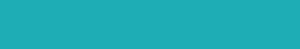 名古屋市名東区・日進・長久手・三好の新築一戸建て・リフォームならCSホームズへ