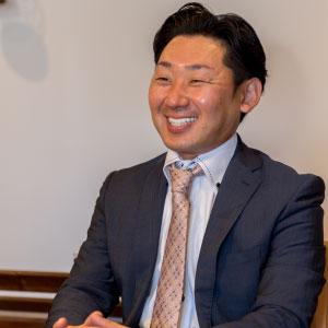田中 康博